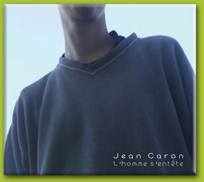 http://jeanquichante.free.fr/images/pochette-homme-sentete.jpg